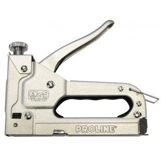 Zszywacz metalowy 4-14mm PROFIX