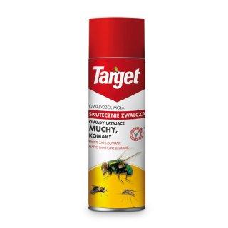 Areozol na owady latające 300 ml TAMARK