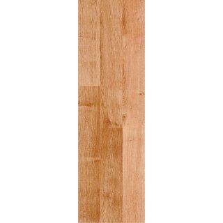 Panel podłogowy Dąb Classic 6mm