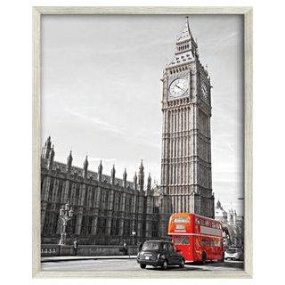 Obraz na ścianę motyw Londyn KNOR