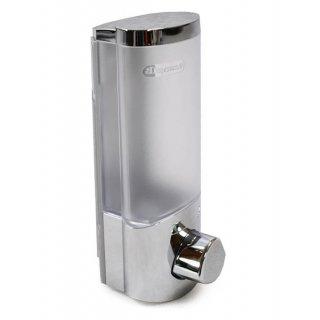 Dozownik do mydła pojdeynczy 360 ml TIN TOURS