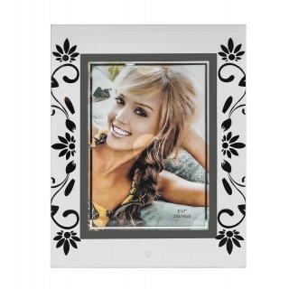 Ramka na zdjęcia 13x18 cm szkło EM&EM