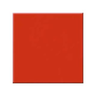 APLAUZ RED 10X10 G1