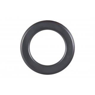 Pierścień dymowy 12 cm RADECO