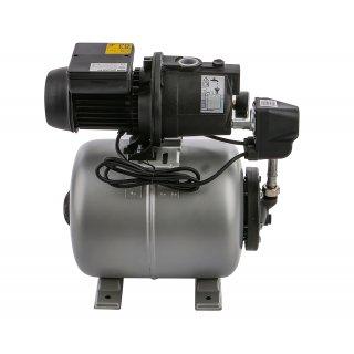 Hydrofor do wody 800 W TIP