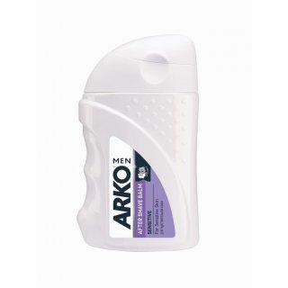 Balsam po goleniu 150 ml Sensitive ARKO MEN
