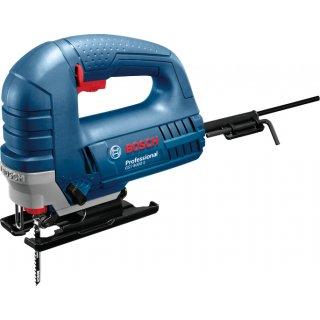 Wyrzynarka GST 8000 E Professional  BOSCH