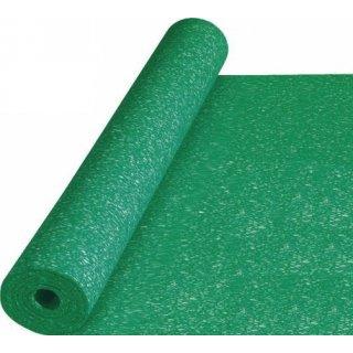 Podkład pod panele Pianomat 4 mm zielony ORGANIKA 10m2