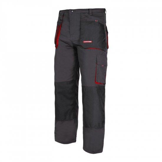 Spodnie do pasa rozm. l (52) PROFIX