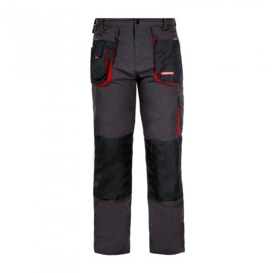 Spodnie do pasa rozm. xl (56) PROFIX