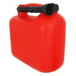Kanister plastikowy 10 L PROFAST
