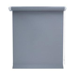 Roleta okienna wewnętrzna 120x150 cm GARDINIA