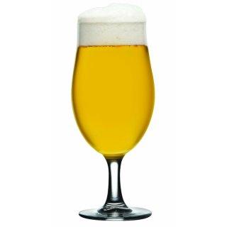 Szklanka do piwa Draft 568 ml PASABAHCE