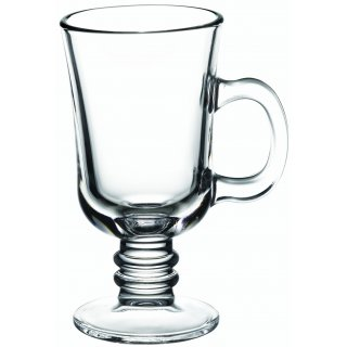 Szklanka Irish Coffee 215 ml PASABAHCE