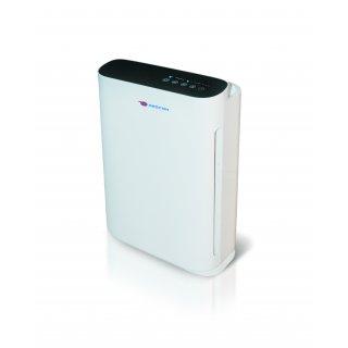 Oczyszczacz powietrza 55 W DEDRA EXIM
