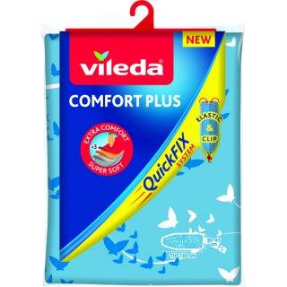 Pokrowiec Comfort VILEDA