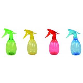 Opryskiwacz ręczny 0,47 L Greenmill FLORALAND