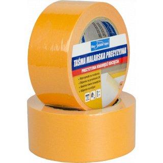 Taśma Precyzyjna MTPP (O) 48mm x 33m BLUEDOLPHIN