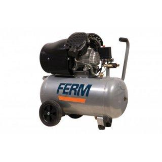 Kompresor 3HP 2200W 50 L FERM
