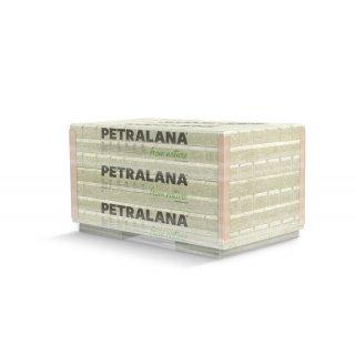 PETRALAMELA-F 0,037 [W/mK]