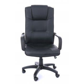 Fotel biurowy obrotowy hektor NOWY STYL