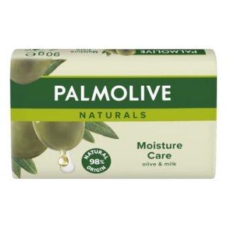 Mydło w kostce 90 g aloes&oliwka PALMOLIVE