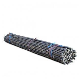 Tyczki bambusowe 213 cm - 100 szt. TIN TOURS