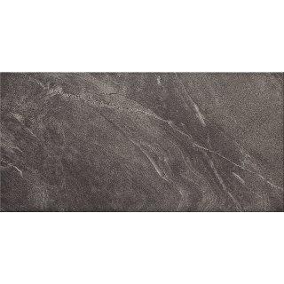ARIGATO GRAPHITE 29,7X59,8 G2
