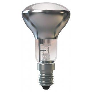 Żarówka Eco Halogen Reflektor E14, 18 W EMOS