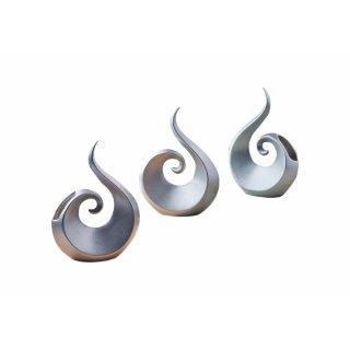 Wazon Ceramiczny Płomień EKO-CERAMIKA