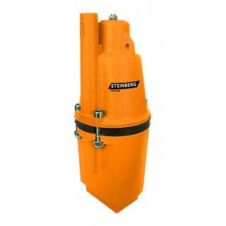 Pompa do wody głębinowa 280 W WESTLANDS